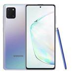 Vorbei: Samsung Galaxy Note 10 Lite für 29€ + Vodafone Flat mit 6GB LTE für 21,99€ mtl.