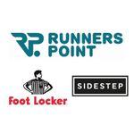 Runners Point schließt alle Filialen in Deutschland, Österreich und der Schweiz