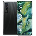 Oppo Find X2 Pro für 79€ + o2 Flat mit unendlich LTE (5G ready) für 59,99€ mtl. + gratis Bang & Olufsen Beoplay H8i Kopfhörer (Wert 269€)