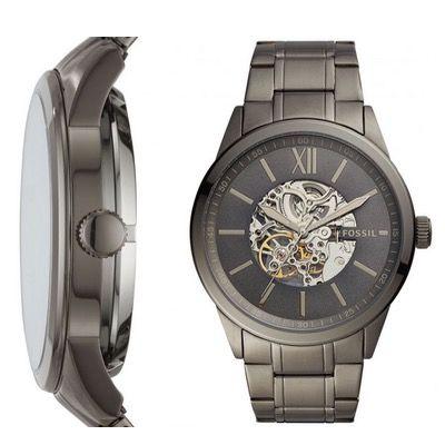 Apple Watch Series 6 (GPS + Cellular) 40mm für 434,53€ (statt 512€)