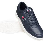 Champion Chicago Low Top Basket Sneaker für 38,94€ (statt 54€)