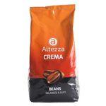 8kg Altezza Crema Kaffeebohnen für 60,54€ (statt 75€)