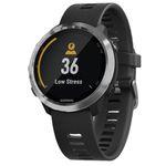 Garmin Forerunner 645 Music GPS-Performance Laufuhr für 258€(statt 306€)