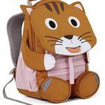 Affenzahn Großer Freund Rucksack Katze mit 8 Liter Volumen für 32,99€ (statt 44€)