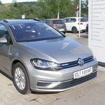 VW Golf Variant 1.5 TSI Comfortline mit 131 PS im Leasing für 125€ mtl. – LF 0.40