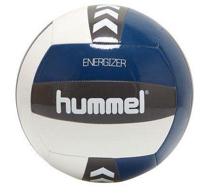 Hummel Energizer Loyalitet Volleyball Größe 5 für 6,99€ (statt 10€)
