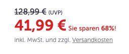 Ausverkauft! Tommy Hilfiger Elevated Nylon Backpack für 45,94€ (statt 84€)