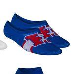 4er Pack Tommy Hilfiger Sneaker Socken in Geschenkbox für 9,99€