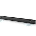 Philips HTL1508 Soundbar mit Bluetooth für 65,90€ (statt 91€)
