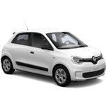 Inzahlungnahme: Renault Twingo LIFE SCe 65 im Privat-Leasing über 48 Monate für 58€ mtl. – LF: 0.56
