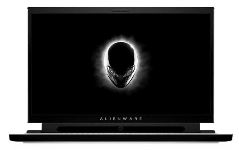 Dell Alienware m15 Gaming Notebook mit 144 Hz + 512GB + RTX 2060 für 1.799€ (statt 2.109€)