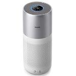Philips AC3036/10 Luftreiniger mit Aerasense-Sensor + App-Steuerung für 339,99€ (statt 499€)