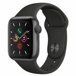 Apple Watch Series 5 GPS 40mm Aluminium für 395,10€ (statt 419€) – eBay Plus