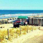 Holland: 8 Tage Ferienhaus in Zandvoort für max. 8 Personen zusammen ab nur 616€