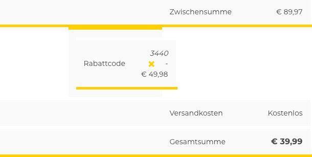 3er Pack s.Oliver Strickpullover für nur 39,99€ (statt 69€)   Restgrößen