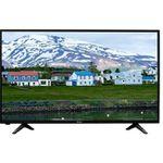 Hisense H32AE5000 – 32 Zoll HD ready Fernseher für 106,89€ (statt 160€)