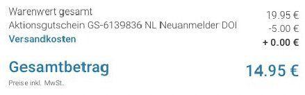 MIA Reiskocher Deluxe für 14,95€ (statt 33€)