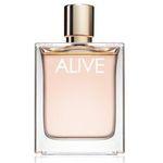 Vorbei! 80ml Hugo Boss BOSS Alive Damen Eau de Parfum für 47€ (statt 66€)