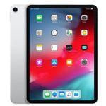 Apple iPad Pro 11 (2018) 64GB WiFi + 4G für 707€ (statt 766€) – Neu in neutraler Verpackung