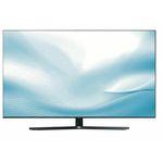 Samsung GU55TU8509 (Modell 2020) – 55 Zoll Android UHD Fernseher für 699€ (statt 844€)