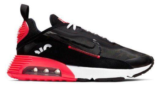 Nike Air Max 2090 SP Duck Camo für 99,95€ (statt 140€)