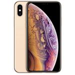 Young + Magenta: Apple iPhone XS 512GB in Gold nur 4,95€ + Telekom Flat mit 12GB LTE für 29,95€mtl.