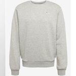 """About You bis -40% auf Sommertrends – z.B. Fila Sweater """"Efim"""" für 25,74€ (statt 34€)"""