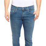 Jeans mit 25% Rabatt + keine VSK + 10% Gutschein bei dress-for-less