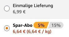 m&ms Peanut Party Pack (1kg) ab 6,64€   Prime