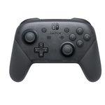 Nintendo Switch Pro Controller + Xenoblade Chronicles: Definitive Edition ab 90,59€ (statt 112€)
