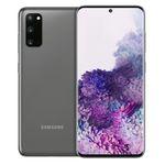 Samsung Galaxy S20 für 20€ + o2 Flat mit 60GB LTE für 34,99€ mtl.