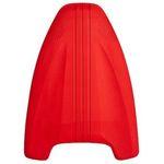 adidas Kickboard / Badeboard für 8,39€(statt 16€)