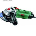 Ausverkauft! Bosch PWS 750-115 Winkelschleifer für 32,90€ (statt 49€)
