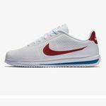 Nike Cortez Ultra Moire Sneaker in Restgrößen für 50,73€(statt 87€)