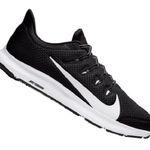Nike Team Club 19 Schuhe + Shirt + Short für 72,95€ (statt 87€)