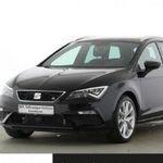 Seat Leon ST Xcellence 1.5 TSI mit 150PS im Privat-Leasing für 129€mtl. – LF: 0.44