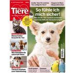 12 Ausgaben Ein Herz für Tiere für 14,95€(statt 47€)