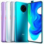 Das neue Xiaomi Poco F2 Pro in 3 Farben mit 128GB für 449€ (statt 494€)
