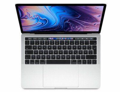 Apple MacBook Pro 13 (2019) MV992DA mit 256GB SSD für 1.529,90€ (statt 1.639€)