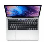 Apple MacBook Pro 13″ (2019) MV992DA mit 256GB SSD für 1.529,90€ (statt 1.639€)