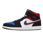 Nike Air Jordan 1 Mid für 79,99€ (statt 120€) – nur 47.5 & 48.5