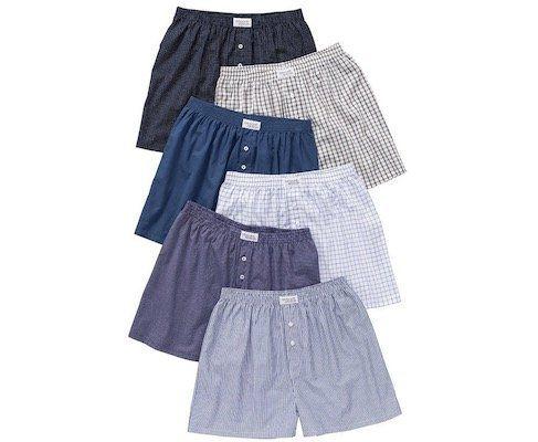 adidas Performance Essentials Mid 3 Stripes Pant Damen Sporthose für 14,99€ (statt 28€)