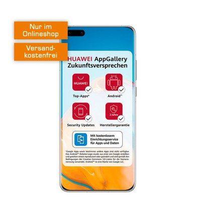Sony Xperia XZ1 64GB für 4,95€ mit Blau Allnet Flat mit SMS + 3GB LTE im O2 Netz für 14,99€ mtl.