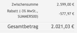 Acer Predator Triton 500 Gaming Notebook mit 1TB SSD + RTX 2080 + 300 Hz für 2.021€ (statt 2.599€)