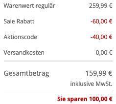 Winter is coming! Wellensteyn Kodiacs 66 Funktionsjacke mit abnehmbarem Webpelz für 159,99€ (statt 262€)