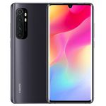 Cubot KingKong 2018 Outdoor Smartphone, wasserdicht, Android 7.0 für 94,99€ (statt 105€)