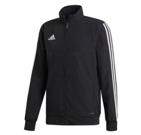 adidas Tiro 19 Performance Trainingsjacke in 6 Farben für je 27,95€ (statt 33€)
