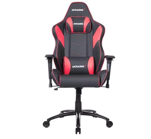 AKRacing Core LX Plus Gaming-Stuhl für 239,99€ (statt 299€)
