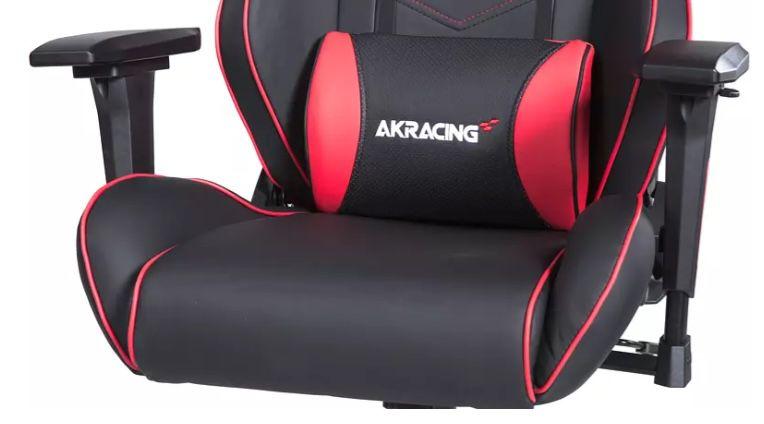 AKRacing Core LX Plus Gaming Stuhl für 239,99€ (statt 299€)