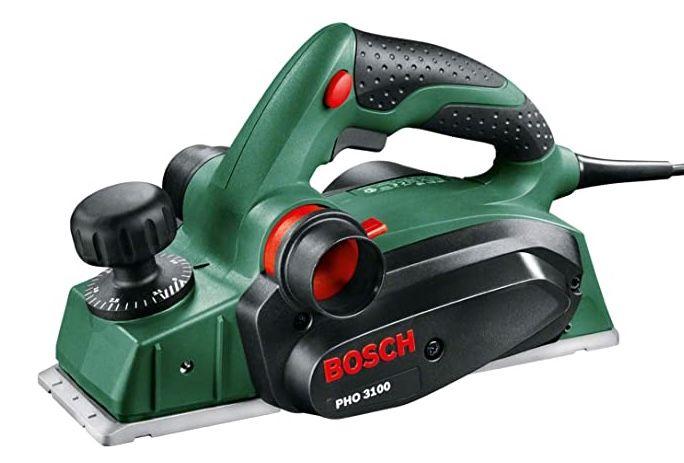 Kleiner Bosch Sale bei Amazon   z.B. Bosch Professional Bits/Bohrer Premium Set für 38,99€ (statt 46€)